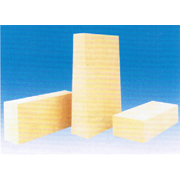 Blast furnace high alumina bricks